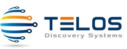 Telos Discovery Systems
